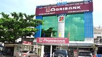"""Điểm lại một năm nhiều """"biến cố"""" của Ngân hàng Agribank"""
