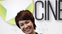 Uyên Linh: Scandal đánh ghen 'nặng' với mẹ tôi