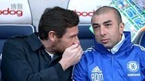 Chelsea sẽ bổ nhiệm Benitez trước trận lượt về với Napoli