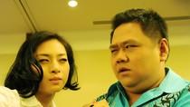 'Cười ngất' khoảnh khắc có 1-0-2 của sao Việt: Ngô Thanh Vân (P4)