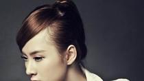Angela Phương Trinh lại nóng bỏng không hợp tuổi 17