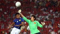 Vì tiền, Sài Gòn FC đẩy Tấn Trường lên ghế dự bị