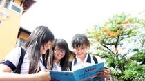 Tư vấn ôn thi tốt nghiệp môn Địa lý: Chuyên đề Địa lý tự nhiên