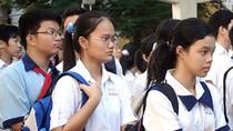 Cho phép học sinh sử dụng internet khi thi tốt nghiệp