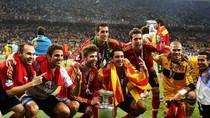 Tây Ban Nha 2012 và những triều đại Thể thao vĩ đại nhất