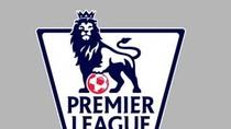 Lịch thi đấu - Kết quả Premier League 2012/13 (cập nhật liên tục)
