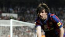 """""""La Liga chỉ có Real, Barca"""" và sự đố kỵ của báo chí Anh"""
