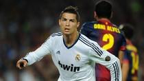 Chỉ với Ronaldo, Real đừng mơ lật đổ Barca!