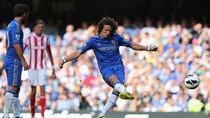 Link Sopcast Stoke - Chelsea và Osasuna - Real