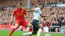 Link Sopcast Man Utd - Liverpool và Arsenal - Man City