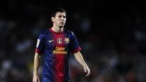 Link Sopcast Man City - Fulham và Sociedad - Barcelona