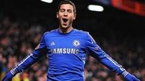 Liverpool bị loại, Chelsea hút chết, Atletico thành cựu vương