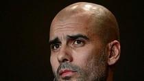 Ngày tiki-taka khủng hoảng, Barca lại nhớ Guardiola