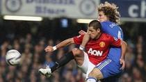 Link Sopcast xem bóng đá: M.U - Chelsea