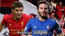 Link Sopcast xem bóng đá: Tottenham - Man City, Liverpool - Chelsea