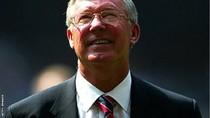 Triều đại United: Những con số và kỷ lục của Sir Alex Ferguson