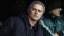 Bình luận: Sao không trách Real? Sao cứ chửi Mourinho?