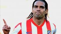 'Ngó lơ' Chelsea, Falcao gia nhập 'thiếu gia Pháp'