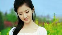 """Bí quyết """"eo thon thả, dáng ngọc ngà"""" của 10 đại mỹ nhân Trung Hoa"""