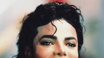 Tin tặc đánh cắp những file nhạc của Michael Jackson