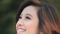 """Mỹ nhân facebook Việt: Đẹp hơn """"thiên thần YoonA"""" Hàn Quốc (P10)"""