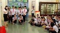 Tại sao điểm thi quốc gia môn Lịch sử của học sinh Hải Phòng thấp?