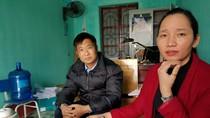 Tiểu học miễn học phí, tại sao trường Hoàng Hanh thu tiền của học sinh?