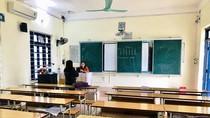 Hơn 500 học sinh ở Tiên Yên, Quảng Ninh nghỉ học vì sợ trường chuyển