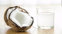 """11 lý do khiến nước dừa được mệnh danh là """"nước bất tử"""" ở Ấn Độ"""