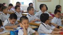 Thêm nhiều sai phạm trong thu chi trường học ở Hà Nội