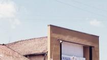 Ảnh màu cực hiếm: Đường phố Sài Gòn -hòn ngọc Viễn Đông 1967-1968 (P1)