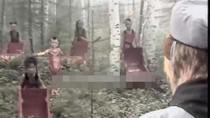 'Nhặt sạn' bộ phim bất hủ Tây Du Ký 1986