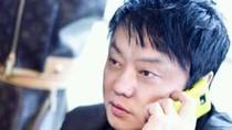 Cưỡng hiếp nhiều sao Hàn, TGĐ công ty giải trí 6 năm bóc lịch