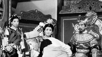 Phó quay phim Tây Du Ký 1986 tung ảnh hậu trường độc đáo
