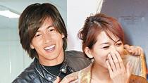 Tình cũ chúc đệ nhất mỹ nhân Đài Loan 'sớm có con' ở tuổi 40