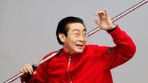 Thực hư tin đồn Lục Tiểu Linh Đồng qua đời tuổi 53