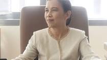 Vì sao Hiệu trưởng ĐH Hoa Sen giương cao ngọn cờ phi lợi nhuận?