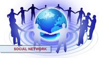 Hiểu phát biểu của Thủ tướng Nguyễn Tấn Dũng về mạng xã hội như thế nào?
