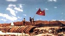 Điện Biên Phủ, mốc vàng thời đại