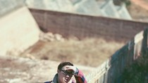 Hiện tượng 2013 - Trung Quân Idol tung hit tình yêu trước Valentine