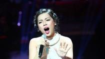 """Hà Linh nói về """"cát sê khổng lồ từ hợp đồng làm ăn với BTC The Voice"""""""