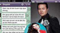 Hoàng Yến tung bằng chứng Minh Chánh gạ hợp tác 'lòe' truyền thông