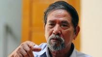 'Trung Quốc đang giả câm, giả điếc, các chính sách càng không thật'