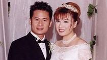 Những cuộc ly hôn của các cặp đôi đình đám nhất showbiz Việt