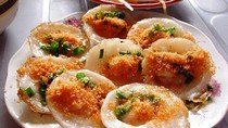Món ngon Việt vào Top Giá trị ẩm thực Châu Á