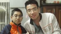 Thí sinh Nguyễn Phú Bảo, Đại học Bách khoa Hà Nội - MS 13