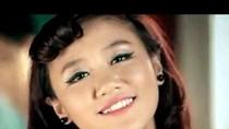 10 album, single, MV đáng nhớ nhất năm 2011 (1)