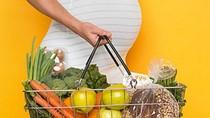 10 thực phẩm phụ nữ không nên ăn khi mang thai