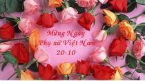 Thơ nịnh vợ của thầy Khánh Văn