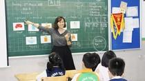 Chuyện dạy của Ban giám hiệu nhà trường